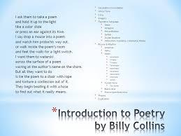 personification essay personification essay assignment pick a topic below and write a xat essay sample xat essay essay