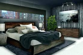 bedroom furniture interior design. Mens Bedroom Furniture Ideas Small Masculine Excellent Image Of . Interior Design E