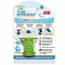 air bathtubs for babies in india. (green) tubshroom hair catcher, strainer, drain protector for tub 100% authentic air bathtubs babies in india