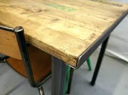 industrial furniture legs. Industrial Table Legs Metal Antique . Furniture