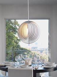 Modern Hanging Lights modern pendant lighting affordable pick your pendant style with 6244 by xevi.us