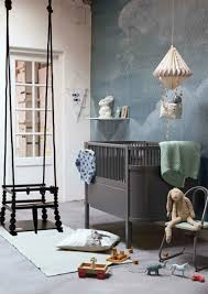 indoor bedroom swings. mesmerizing indoor swings for kids bedroom you need right now ➤ discover the season\u0027s newest designs o