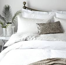 white bed sheet texture. White Textured Bedding Bed Sheets Sheet Texture