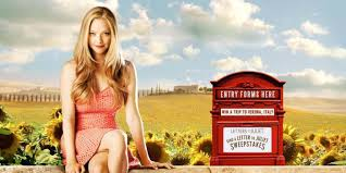 Letters to Juliet1