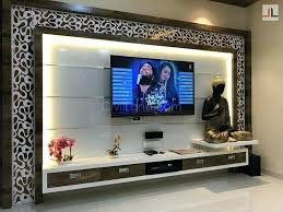 Image Lcd Tv Showcase Sktgraphics Tv Furniture Design Catalogue 2016 Unit Pictures In Hall Top