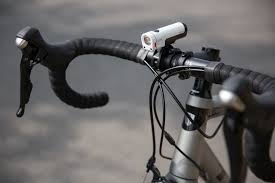Bicycle Headlight Comparison Chart Bicycle Lights Buyers Guide 2018 Light Up Even The
