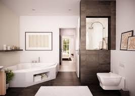 Badezimmer Grundriss 9 Qm Häuser Grundriss Für 6 Zimmer Pinterest
