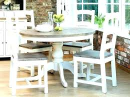 country table centerpiece farmhouse kitchen table centerpieces country table centerpiece luxury country table decorations country coffee country table
