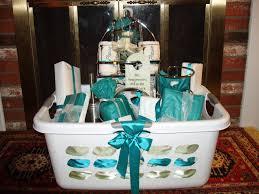 diy wedding gift ideas better idea wedding unique wedding shower gift ideas small family