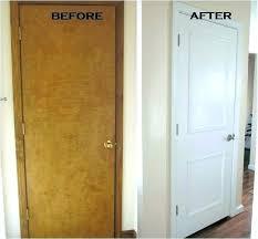 Replacement Bedroom Door Standard Bedroom Door Size Bedroom Door Frame  Replace Bedroom Door Interior Doors Replacement Spectacular Interior Doors  Standard ...