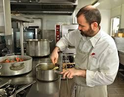 Nos Cours Restaurant Gastronomique Bourges Une étoile