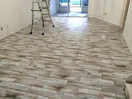 what is the difference between porcelain and ceramic tile tiles floor