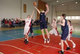 Виды бросков в баскетболе Техника броска класс < if  Виды бросков в баскетболе