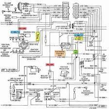buld wiring diagram 1985 chrysler new yorker online wiring diagram 1985 chrysler new yorker wiring diagram 17 11 stromoeko de u20221985 chrysler new yorker wiring