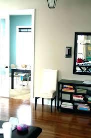 What color to paint office Lamaisongourmet Office Paint Color Paint For Office Interior Home Office Color Ideas Office Color Ideas Paint Office Doragoram Office Paint Color Paint For Office Interior Home Office Color Ideas