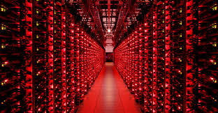 Image result for hal 9000
