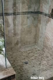 soap s on glass shower doors seamless shower glass door best way clean soap s glass