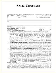 Letter Of Intent To Purchase Real Estate Property Commercial Sales ...