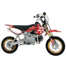 every 50cc pit bike for sale