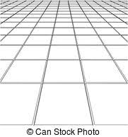floor clipart. Simple Floor Tile Floor Vector Intended Clipart A