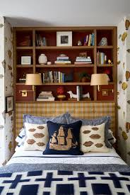 Small Bed Design Ideas 25 Small Bedroom Design Ideas How To Decorate A Small Bedroom