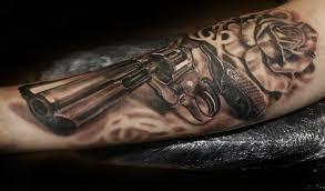 эскизы тату для мужчин и женщин выбор подходящего стиля татуировки