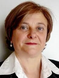 ... alcaldes de Alcalá del Júcar (Manuela Torres), Campo de Criptana (Santiago Lucas-Torres), y Consuegra (Benigno Casas), además del concejal de Turismo de ... - 000000095570(1)