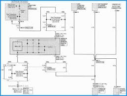 santa fe radio wiring diagram wiring diagram datasource santa fe wiring diagram wiring diagram datasource 2008 hyundai santa fe radio wiring diagram santa fe radio wiring diagram