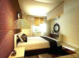 Apartment bedroom designs Minimalist Small Apartment Bedroom Ideas Small Apartment Bedroom Ideas Design Designs Decorating With Space Saving Small Apartment Winrexxcom Small Apartment Bedroom Ideas Honeyspeiseinfo