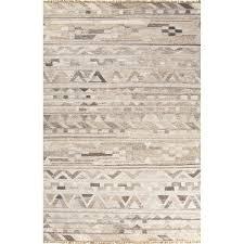 taupe area rug gray taupe area rug taupe area rug 8x10