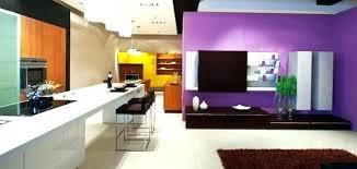 accredited online interior design degree. Interior Design Programs Online Degree Accredited U