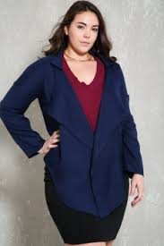 plus size parka plus size jackets sexy plus size jackets cheap plus size jackets