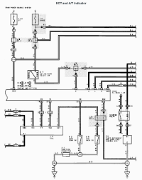 4600 john deere tractor wiring diagram wiring library ford 4600 wiring diagram light starting know about wiring diagram u2022 ford 601 wiring