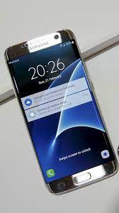 Samsung Galaxy S7 Edge vs Samsung ...