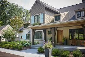 Interior Design Ideas For Home home exterior home exterior ideas home exterior home exterior home exterior paint