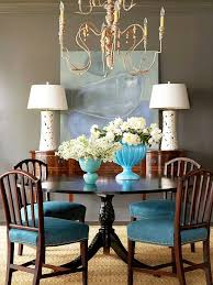... Amazing Decorating With Color Fall Decorating Fresh Color Combinations  ...