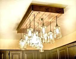 diy beam chandelier wooden beam chandelier round wood chandelier wood beam chandelier wood pallet chandelier diy
