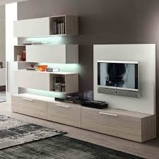 contemporary tv furniture units. Delighful Contemporary Beautiful TV Furniture Units Best 10 Contemporary Tv Ideas On  Pinterest Unit Images In D