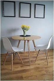 Table Cuisine Ronde Information Table Ronde Blanc Cuisine Ikea