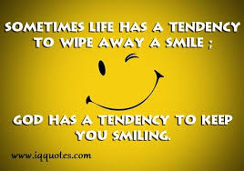 Always Smile Quotes Always Smile Quote Always Smile Quotations Adorable Always Smile Quotes