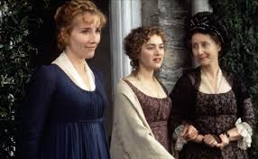 images about sense sensibility jane austen 1000 images about sense sensibility jane austen kate winslet and fanart