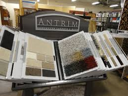 carpets prosource of orlando your source for floors and cabinets