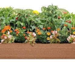 medium size of splendid raised garden bed planter box kit inch by inches kits cedar flower planter box kits wooden uk cedar raised garden bed kit