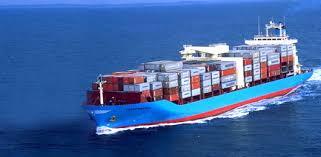 Kết quả hình ảnh cho kinh doanh vận tải biển