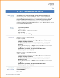 Resume Cover Letter Template Doc Pdf Free Online Builder Email