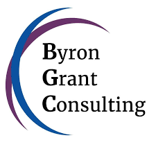 Byron Grant Consulting - Home | Facebook