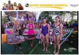 miraclesuit on gma deals and steals september 21 2017