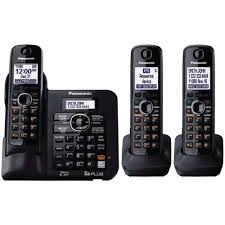 wall mounted cordless phones 27 with wall mounted cordless phones