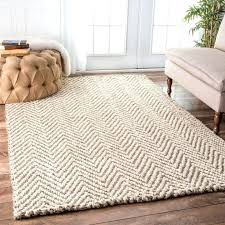 target area rugs 5x7 carpet s area rugs bed bath and beyond rugs