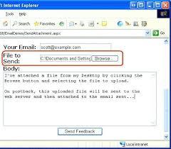 Sample Email Sending Resume Emailing A Resume Sample Sales Email
